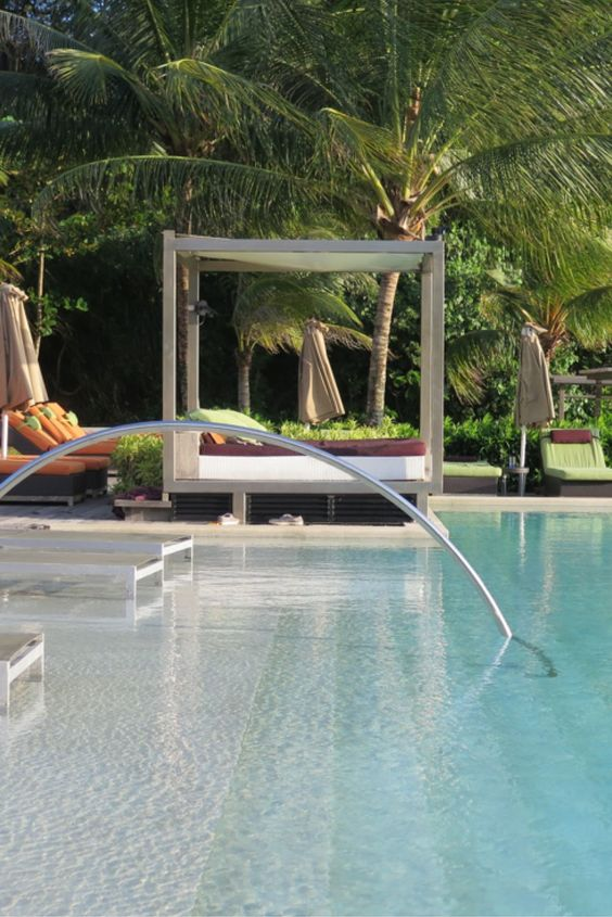 Club Med Cherating Beach: Your All-Inclusive Dream Retreat In Malaysia