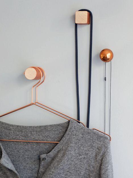 Http://www.boligliv.dk/kreative ideer/brug kobber i din indretning ...