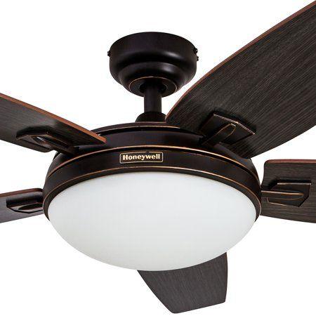 Home Ceiling Fan Brushed Nickel Ceiling Fan Bronze Ceiling Fan