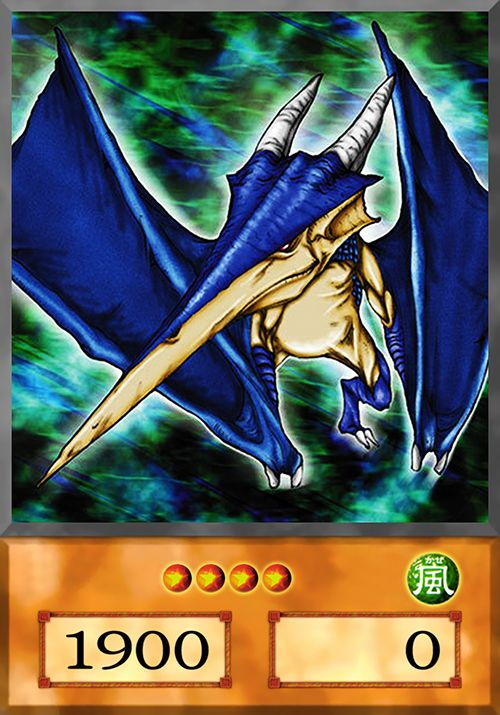 Buster Blader By Yugiohfreakster Yugioh Yugioh Cards Yugioh