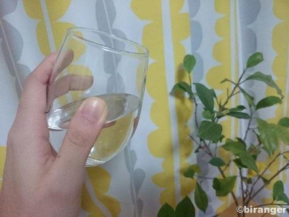 ミランダも愛飲30才過ぎたら試して損なしシリカ水話題の理由
