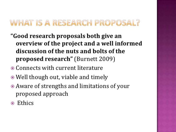 introduction in dissertation proposal I introduction a thesis proposal states a problem to be investigated and describes how the research will be performed and reported approval signifies that it meets the standards of the university of rhode island for the degree desired.