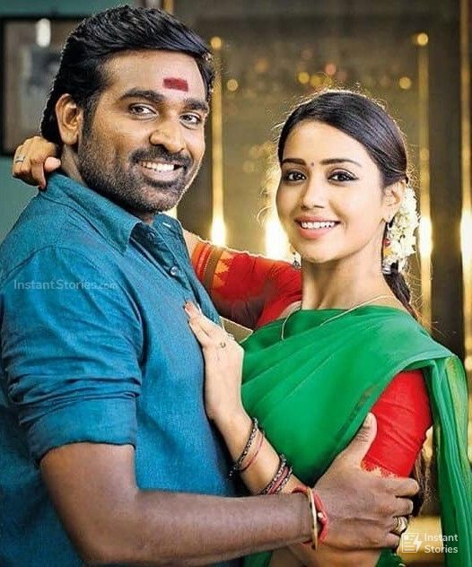 Sanga Thamizhan Movie Latest Hd Photos Wallpapers 1080p 4k 10022 Vijaysethupathi Sangathamizhan2019 Nivethapethuraj Movies Drama Movies Top Celebrities