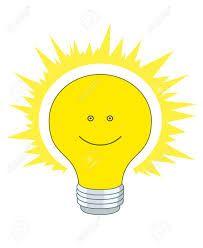 Resultado De Imagen Para Energia Luminica Energia Ciencias De La Naturaleza Dibujos