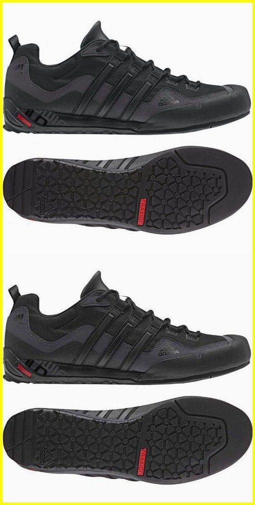 Would you like more information on sneakers? Then just click ...