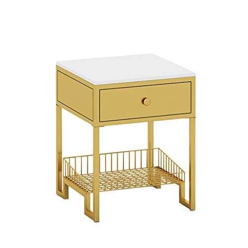 T Day End Tables Bedside Table Side Table End Table Storage