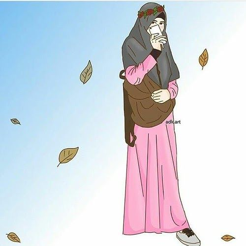 Paling Populer 28 Gambar Kartun Art Keren Gambar Kartun Muslimah Keren A Photo On Flickriver From Www Flickriver Com Ka Kartun Gambar Kartun Gambar Keren