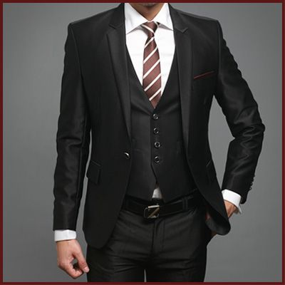 Mens Suits Prom Suits Tuxedos UK Fitted Suits for Men s Suits