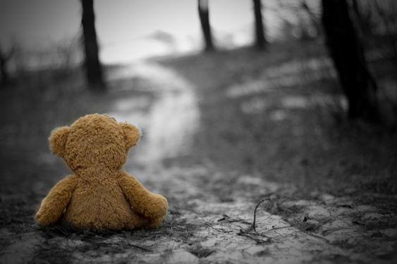 60 traurige Bilder und Sprüche, die Sie zum Weinen bringen! - Archzine.net