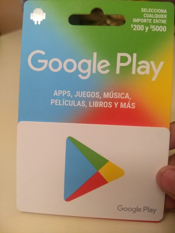 Google Play Gift Card Google Play Gift Card Amazon Gift Card Free Free Gift Cards Online