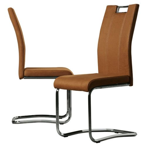Found it at AllModern - Mcmorris Side Chair