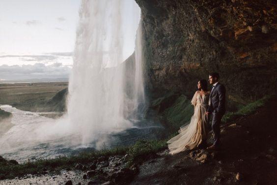 iceland-elopement-waterfall-58