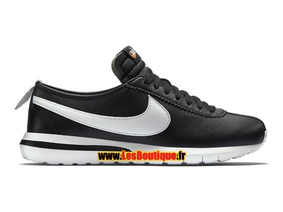 Nike Roshe One Cortez - Chaussures Nike Sportswear Pas Cher Pour Homme…