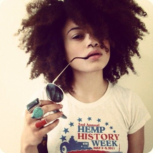 Go with the FRO