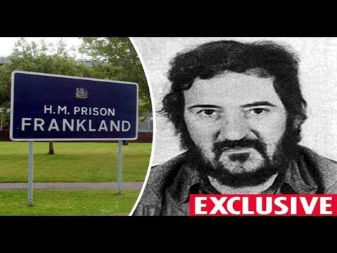 The Hunt For The Yorkshire Ripper This Is Personal Full Film Youtube Full Films Peter Sutcliffe Film