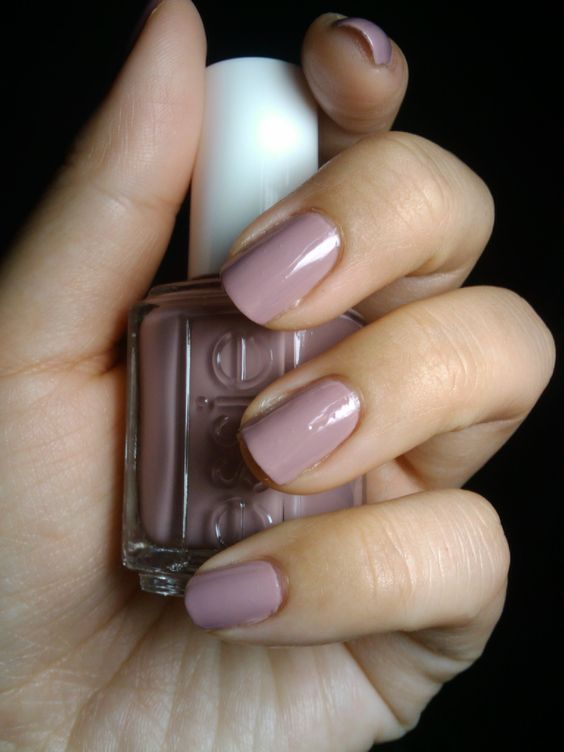 Essie - Lady Like