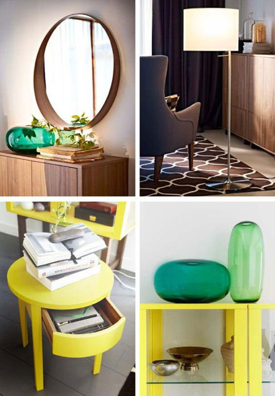 ikea 2013 collection stockholm vases stockholm and the o 39 jays. Black Bedroom Furniture Sets. Home Design Ideas