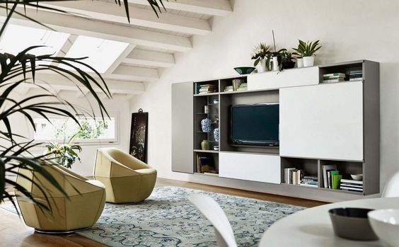 Modo van SanGiacomo | Ispirations | Pinterest | Vans and House