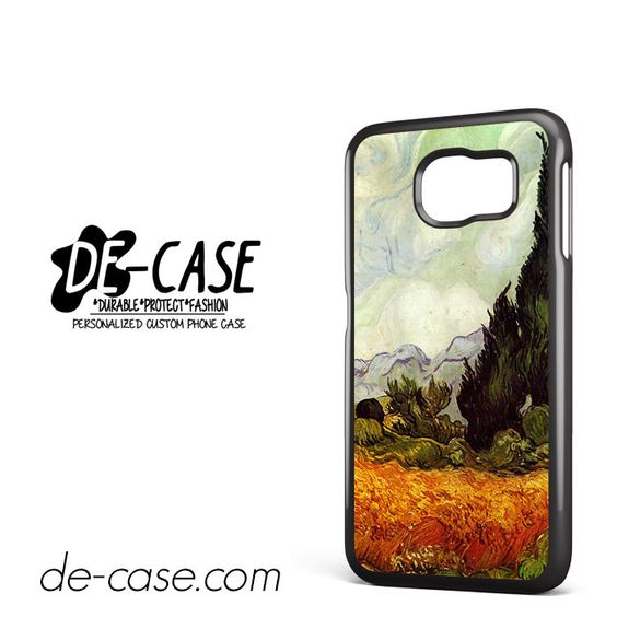 Provence Art DEAL-8953 Samsung Phonecase Cover For Samsung Galaxy S6 / S6 Edge / S6 Edge Plus