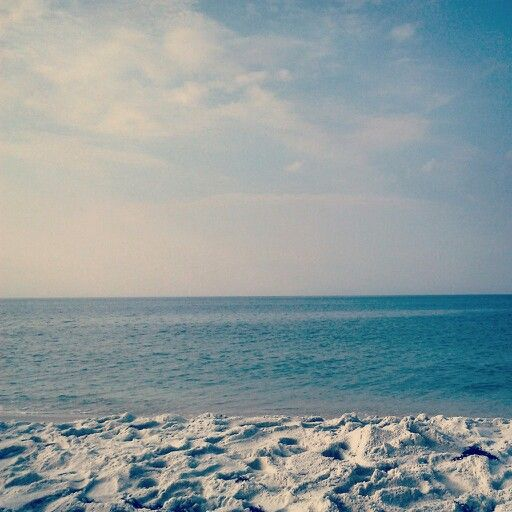 Pensacola beach, Florida. The best place in the world.