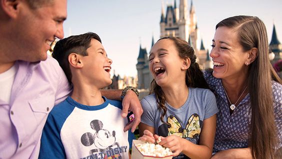 """Don't miss this """"Suite Deal"""" at Walt Disney World Resort this Fall!"""