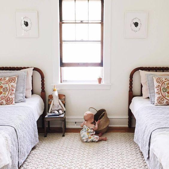 Bien choisir sa literie, conseils d'achat literie et lit électrique