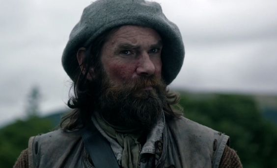 Duncan (Murtagh)