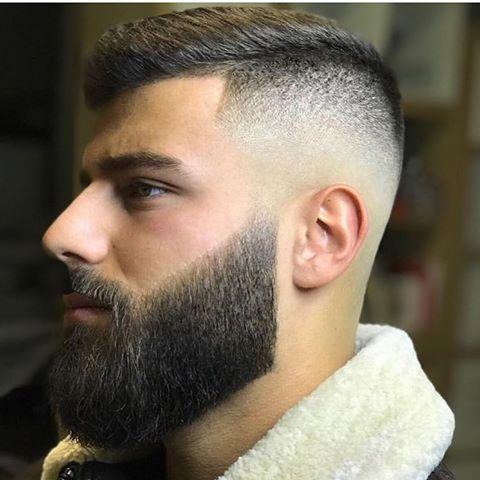 Popularmenshairstyles Mens Hairstyles Long Hair Styles Men Hair And Beard Styles
