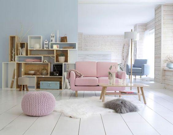 Petit canapé 2 places convertible : les meilleurs modèles pour votre salon - Côté Maison     redoute350