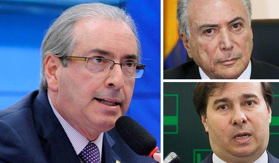 Seguindo orientação do Planalto, o presidente da Câmara, Rodrigo Maia (DEM)…