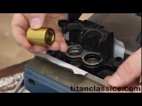 2gm!! NSR250 MC28 Titanium bleed screw Light//Corrosion proof//strong