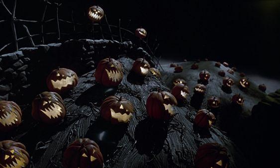 christmas i ll christmas pumpkin christmas setting christmas disney ... Nightmare Before Christmas Pumpkin Patch Drawing