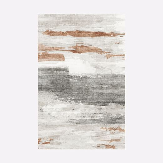 Reflections Rug In 2020 Rugs On Carpet Carpet Decoration Rugs