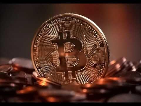 bitcoin trading sua