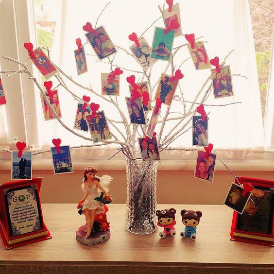 <3  #love #suprise #sürpriz #decoration #dekorasyon #süsleme #süs #home #ev #hediye #gift #fotoğraf #birthday #doğumünü #polaroid #card #poster #sevgiliyehediye #sevgili