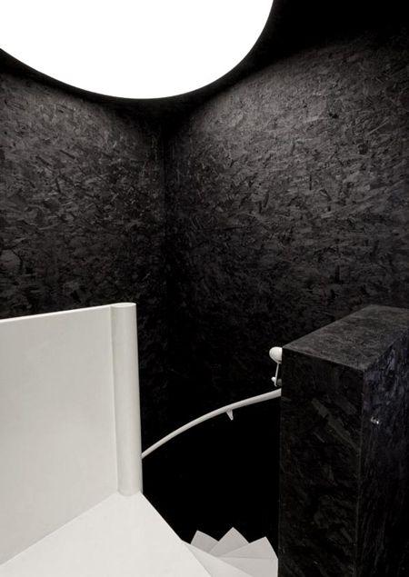 fiat lux by label architecture brussels belgium. Black Bedroom Furniture Sets. Home Design Ideas