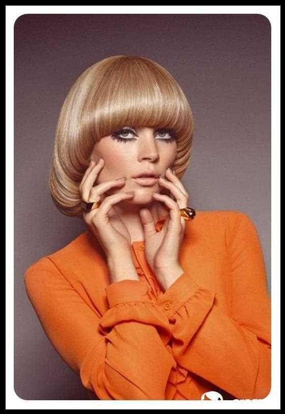 100 Nostalgic Chic Frisuren Der 70er Jahre Die Sie Kopieren Sollten Hair Coole Bob Bobfrisuren Coolesthairsty Disco Hair Short Hair Styles Hair Styles
