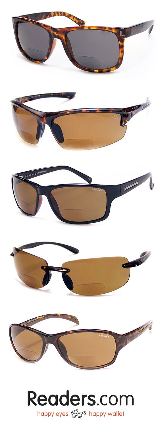 688ecfbd238e Kids Ray Ban Aviators Polarized Fishing Sunglasses « Heritage Malta