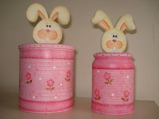 http://reciclaedecora.com/reciclagem/ideias-sustentaveis-de-decoracao-para-a-pascoa/