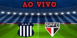 Talleres Sp Futebol Ao Vivo Futebol Assistir Tv Ao Vivo