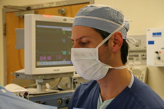Early Surgery May Help Heart Patients WATCH VIDEO: https://www.worldnewsmd.com/Video/Cardiology/Early-Surgery-May-Help-Heart-Patients  #Surgery #MitralValve #MedicalNews