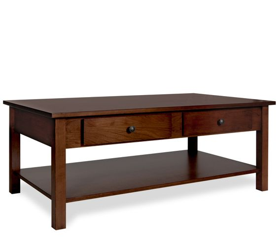 Ideas About Coffee Table