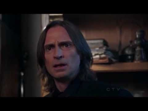 ALL THE FEELS! *DIES* Rumbelle -Rumpelstiltskin- Belle- Once Upon a Time- A thousand years