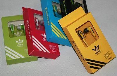 ecouteurs-oreillettes-filaires-nike-adidas-11-ttc - mvointernational