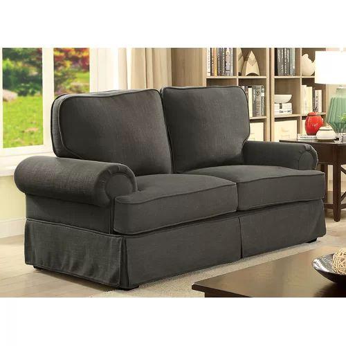 Winkleman Transitional Sofa Love Seat Transitional Sofas Furniture Loveseat