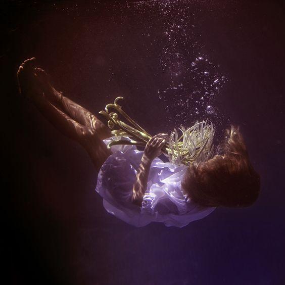 underwater_dark24.jpg-Elena Kalis