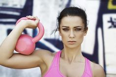 Exercises for the Endomorph Body Type