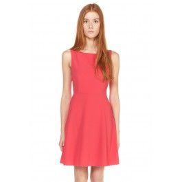 REINETTE Dress @ Claudie Pierlot