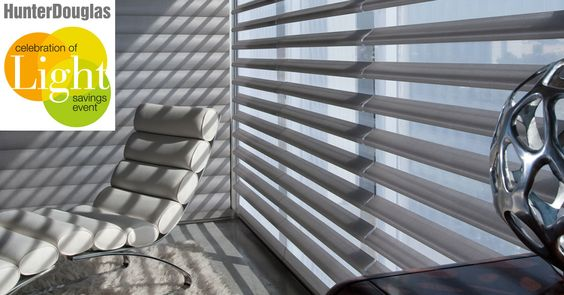 PirouetteWindow Shadings