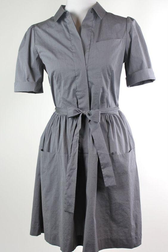 IMG_3233.jpg (1067×1600) | Dresses and Skirts | Pinterest